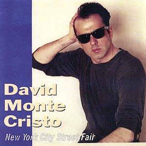 Image for 'New York City Street Fair'