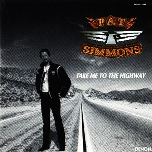 Image for 'Take Me To The Highway'
