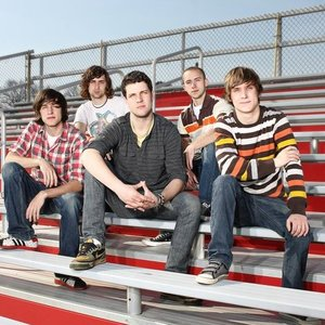 Image for 'Safety Word Orange'