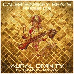 Image for 'Caleb Sarikey Beats'