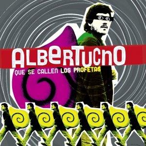 Image for 'El Pisito'