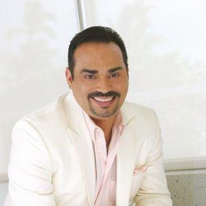 Bild för 'Gilberto Santa Rosa'