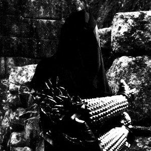 Image for 'Tukaaria'