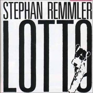 Image for 'Lotto'