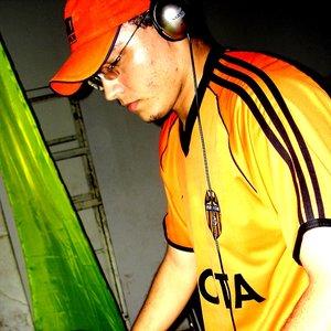 Bild för 'DJ AND'y'