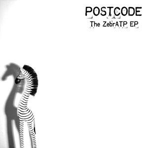 Imagen de 'The ZebrATP EP'