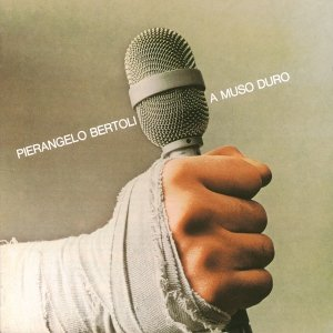Image for 'Srotolando parole'