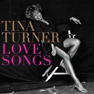 Image for 'Tina Turner Love Songs'