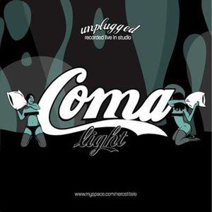 Imagen de 'Coma Light'