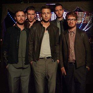 Bild för 'OneRepublic'