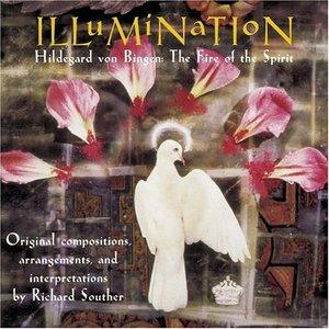 Immagine per 'Illumination'