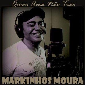 Image for 'Quem Ama Não Trai - Single'