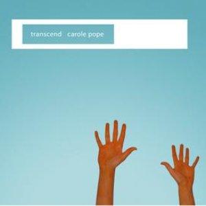 Image for 'Transcend'