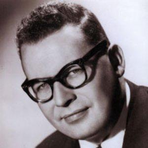 Imagen de 'Harry Arnold and his Swedish Radio Studio Orchestra'