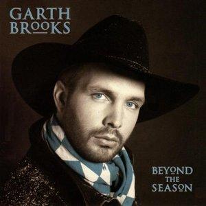 Bild för 'Beyond the Season'