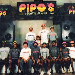 Image pour 'Pipo's'