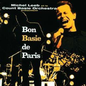 Image for 'Bon Basie De Paris'