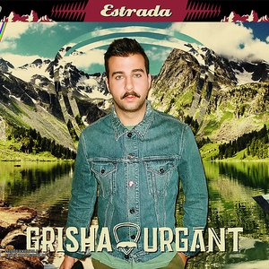 Image for 'Estrada'
