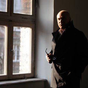 Immagine per 'Ryszard Rynkowski'