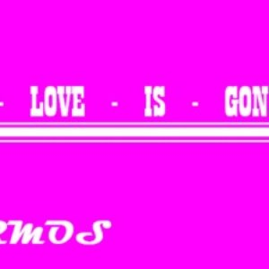 Image for 'thats love is gone'