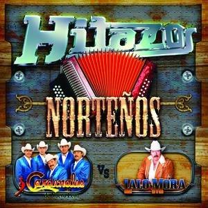 Image for 'Hitazos Norteños'