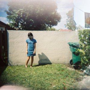 Image for 'Backyard Gypsy Soul'