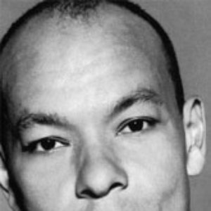 Image for 'Roland Gift'
