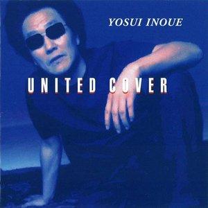 Bild für 'United Cover'