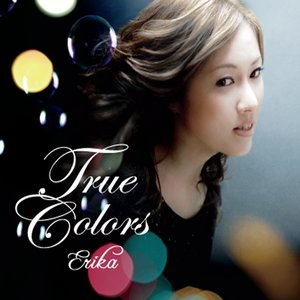Image for 'True Colors'