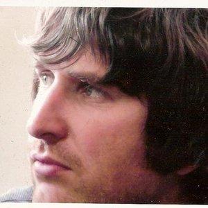 Image for 'Ben Mason'