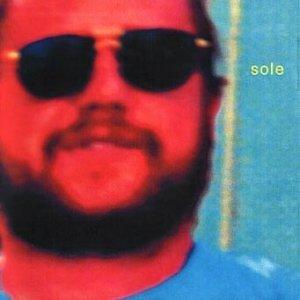 Bild für 'Label Sampler'