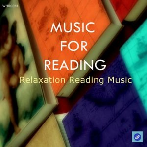 Image for 'Reading Music'