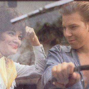 Bild för 'Connie Francis & Hank Williams Jr.'