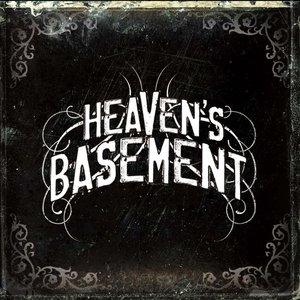 Image for 'Heaven's Basement'