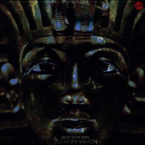 Image for 'Tutankhamen (Valley Of The Kings)'