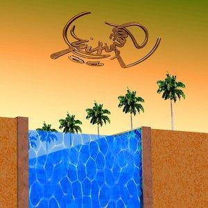Image for 'Infinity Pool'