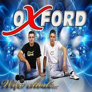 Image for 'Wiec chodz…'