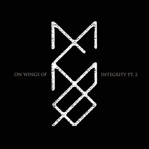 Image for 'On Wings of Integrity Pt. 2'
