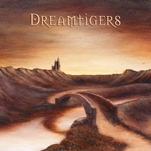 Image for 'Dreamtigers'