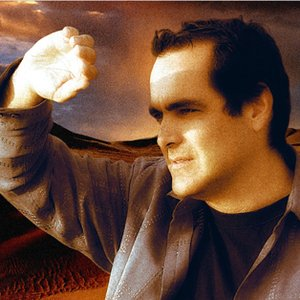 Image pour 'Neal Morse'