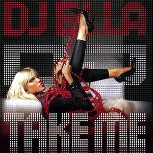 Image for 'DJ Take Me'