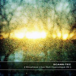 Immagine per 'Morpheus | Live Nuit Hypnotique #4'