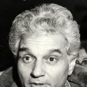 Image for 'Jacques Derrida'