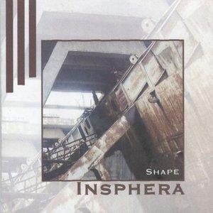 Image for 'Shape'