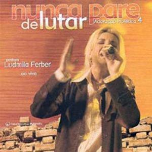 Image for 'Nunca Pare de Lutar'