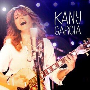 Image for 'Kany García'