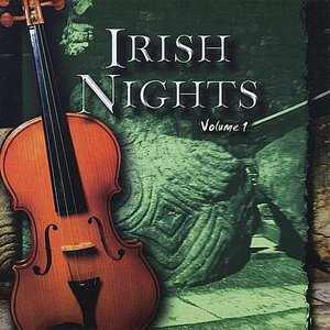 Immagine per 'Irish Nights'