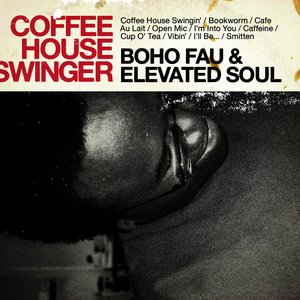 Image for 'Coffee House Swinger'