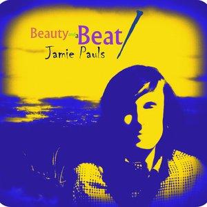 Zdjęcia dla 'Beauty and a Beat SINGLE'