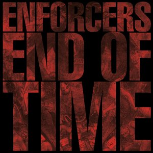 Image for 'End Of Time'